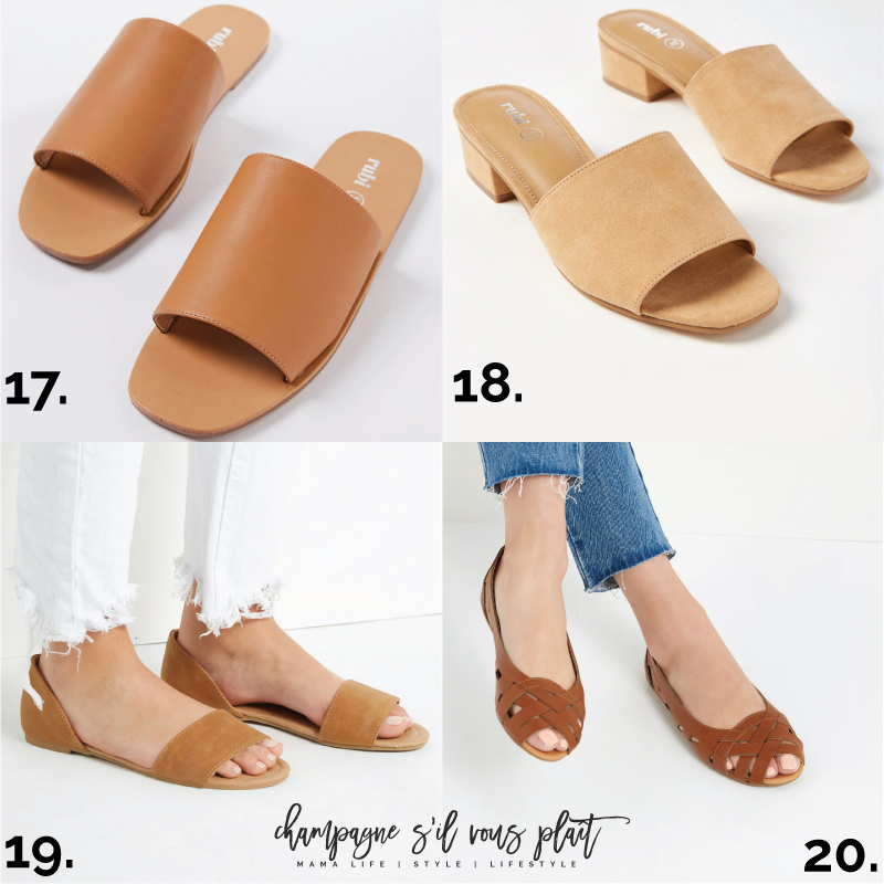 Tan-Shoes-5