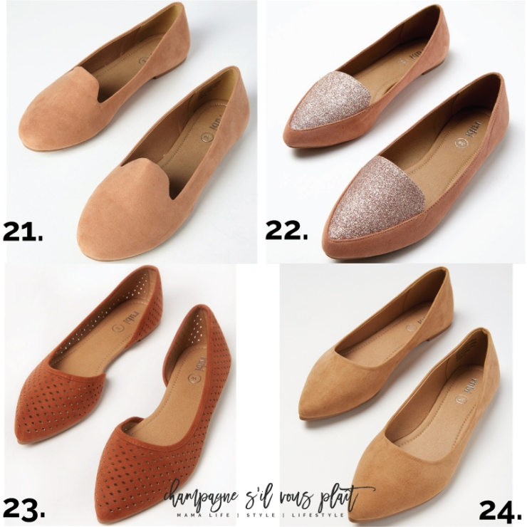 Tan-Shoes-6