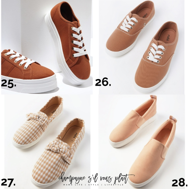 Tan-Shoes-7