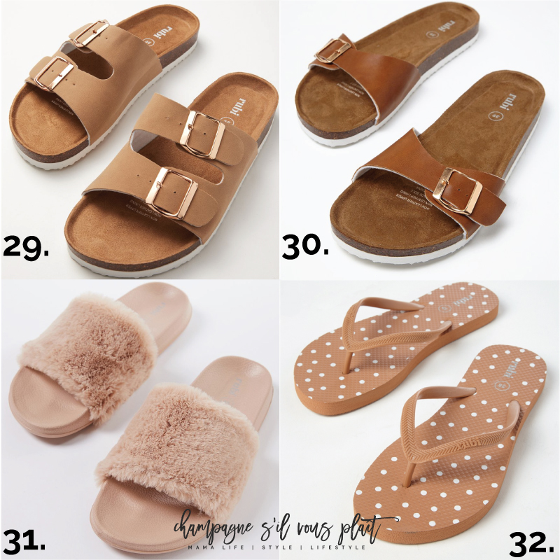 Tan-Shoes-8