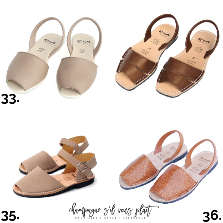 Tan-Shoes-9