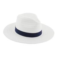 Kmart-Panama-Hat