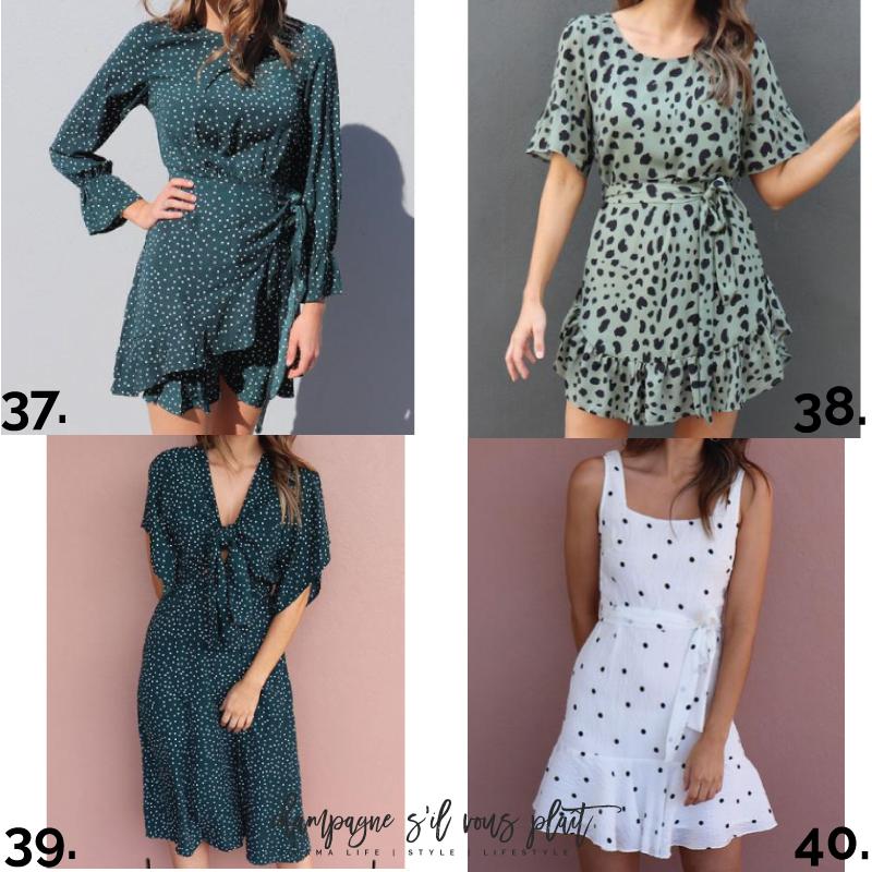 Polka-Dot-Dresses-10