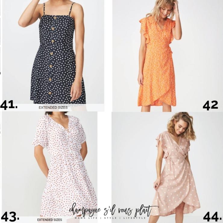 Polka-Dot-Dresses-11