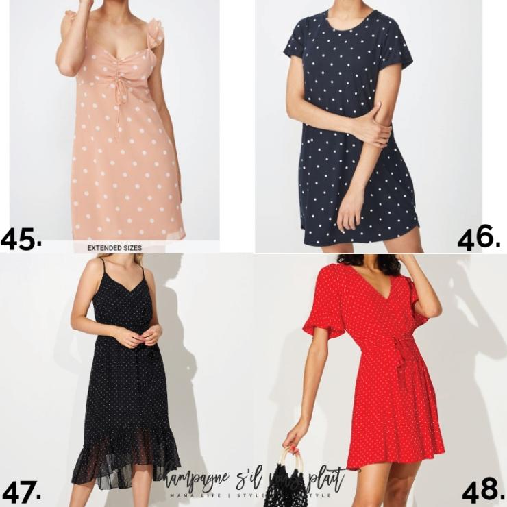 Polka-Dot-Dresses-12