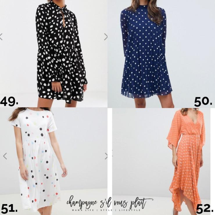 Polka-Dot-Dresses-13