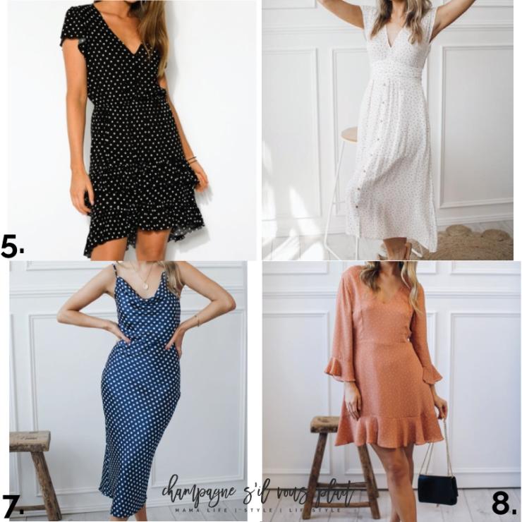 Polka-Dot-Dresses-2