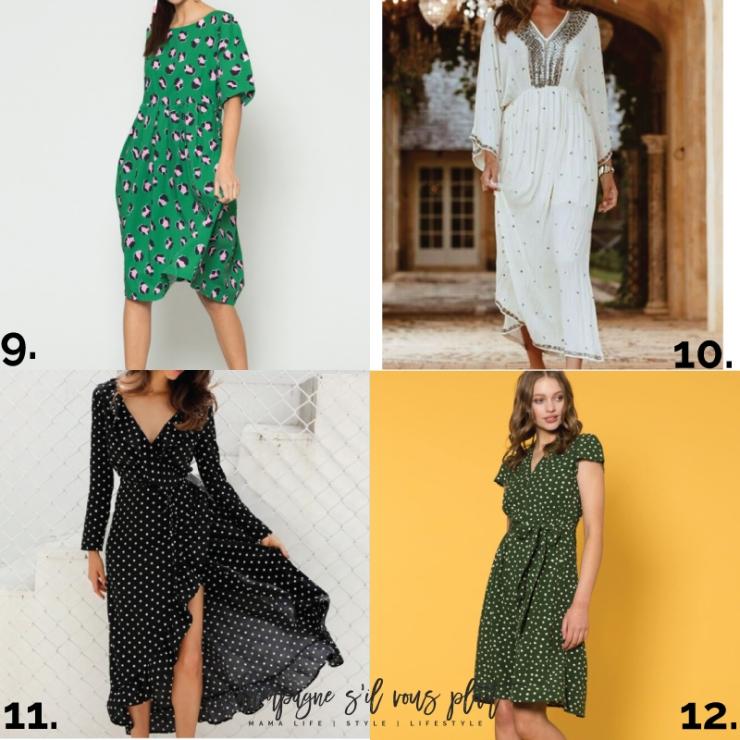 Polka-Dot-Dresses-3