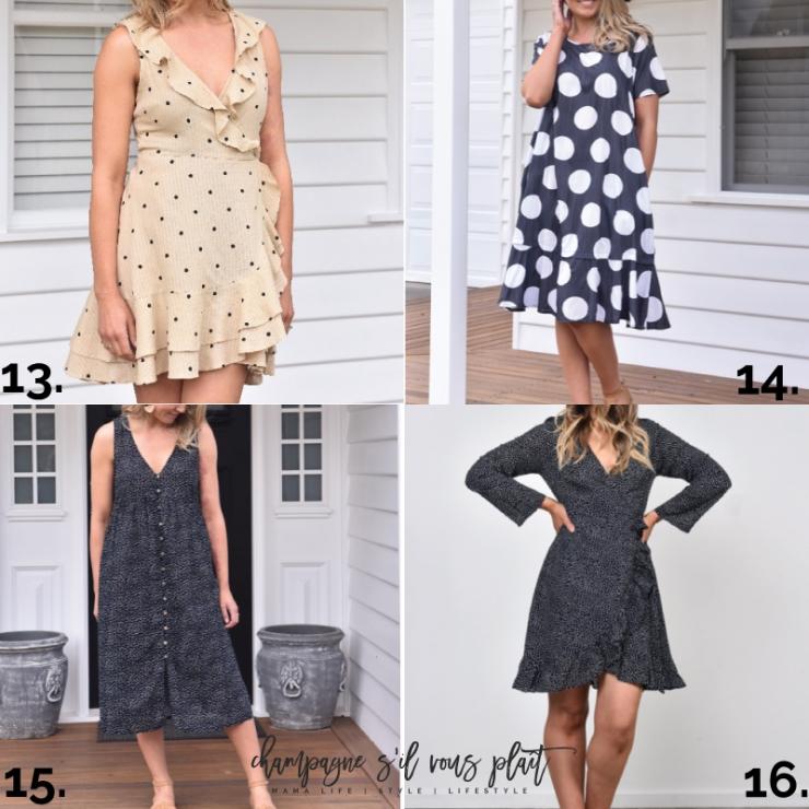 Polka-Dot-Dresses-4