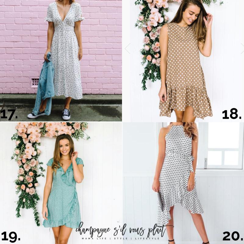 Polka-Dot-Dresses-5