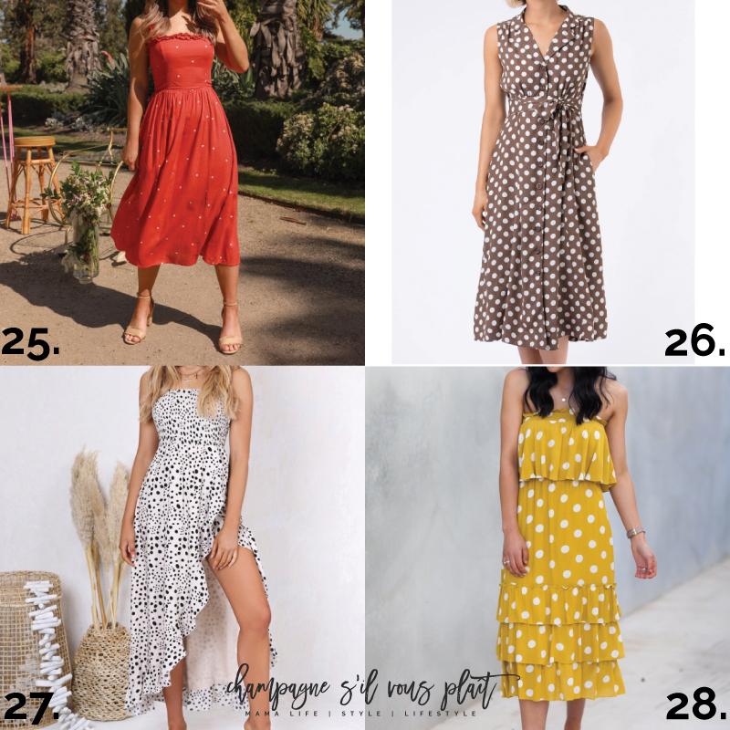 Polka-Dot-Dresses-7
