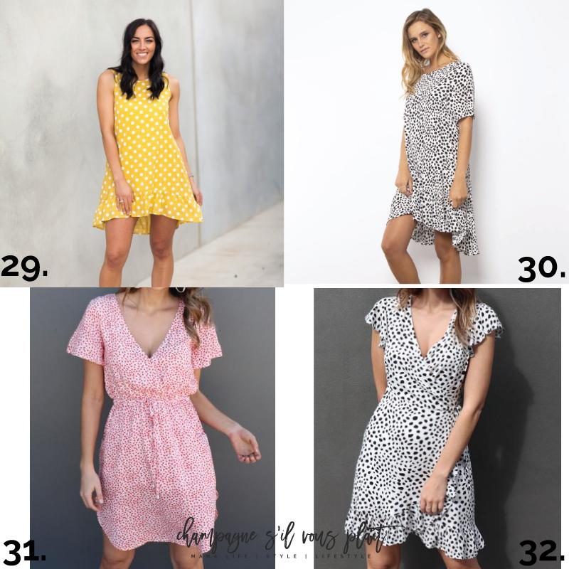 Polka-Dot-Dresses-8