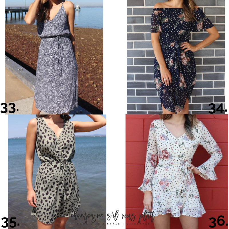Polka-Dot-Dresses-9