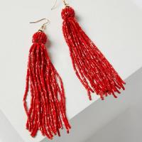 Rubi-Earrings