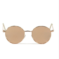 Rubi-Sunglasses