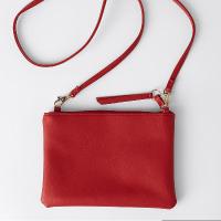 Target-Cathy-Bag