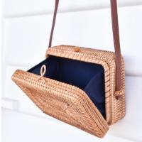 TSID-Chloe-Bag