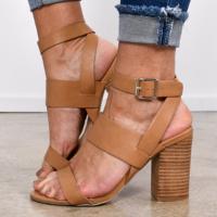 TSID-Jamira-Heels
