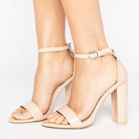 ASOS-Glamorous-Barely-There-Nude-Block-Heels