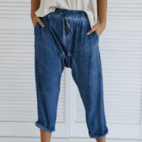Betty-Lane-Brooke-Pants