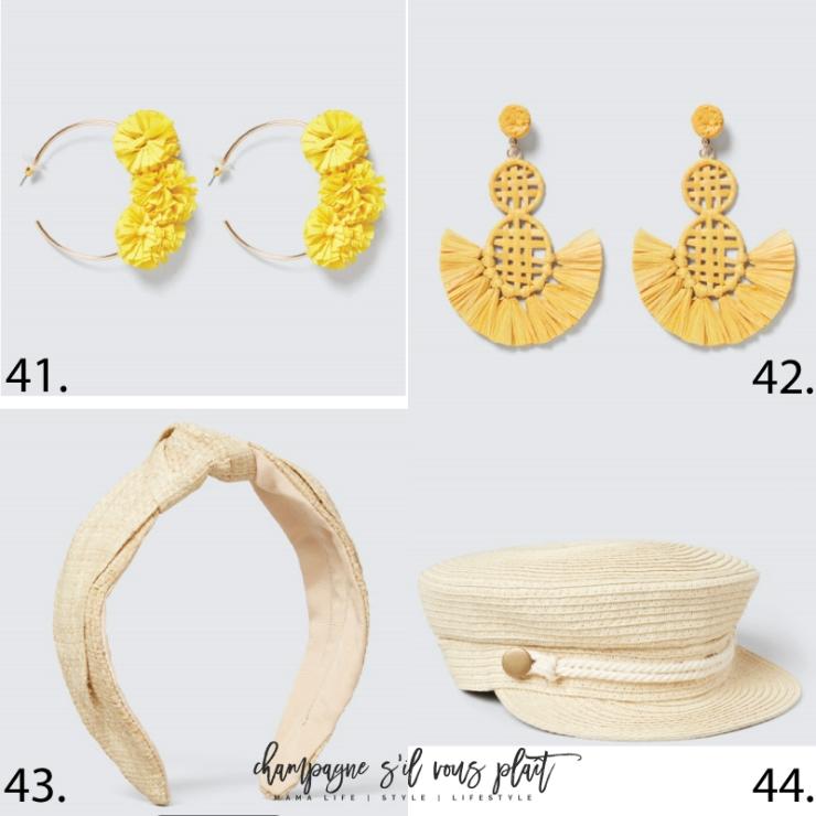 Raffia-Accessories-11