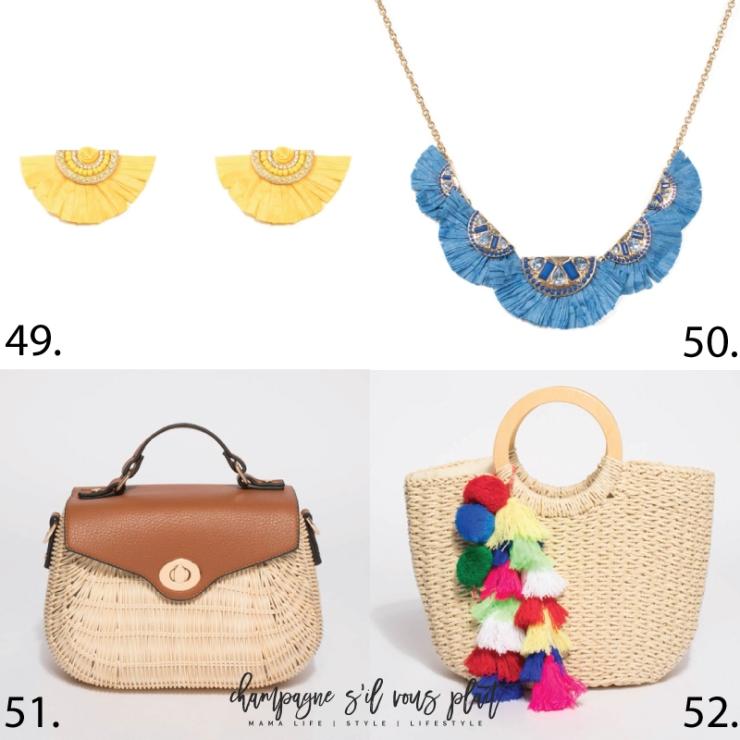 Raffia-Accessories-13