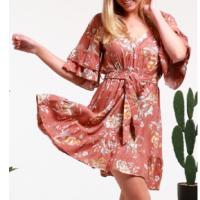 BohMuse-Cecilia-Dress
