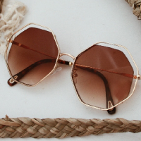 Coven-&-Co-Roseland-Sunglasses