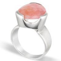 Uberkate-pink-opal-cocktail-ring