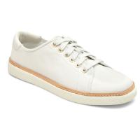 Vionic-Shoes-Leah-Sneaker