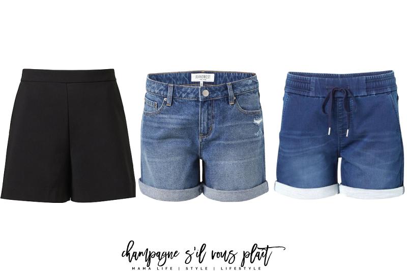 Wardrobe-Capsule-Basics-2
