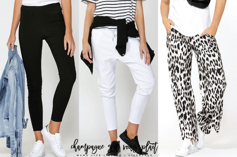 Wardrobe-Capsule-Basics-3