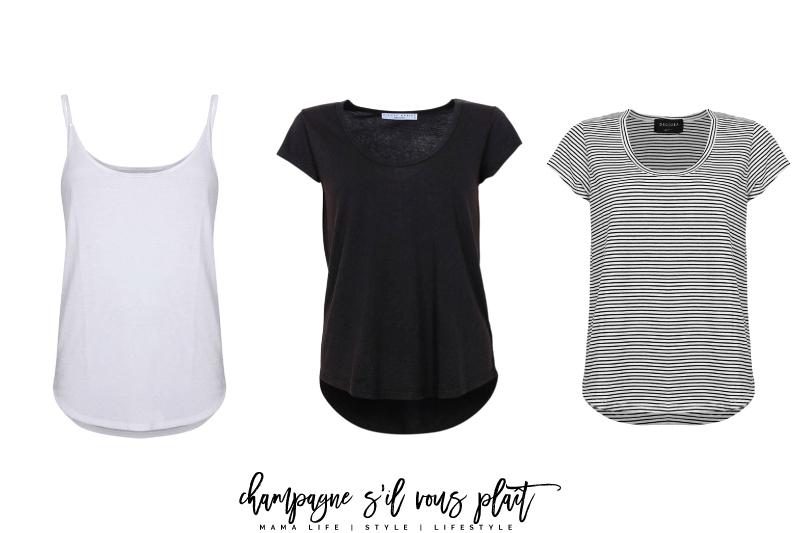 Wardrobe-Capsule-Basics-4