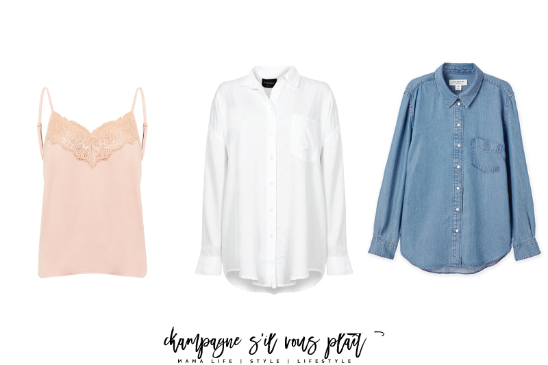Wardrobe-Capsule-Basics-5