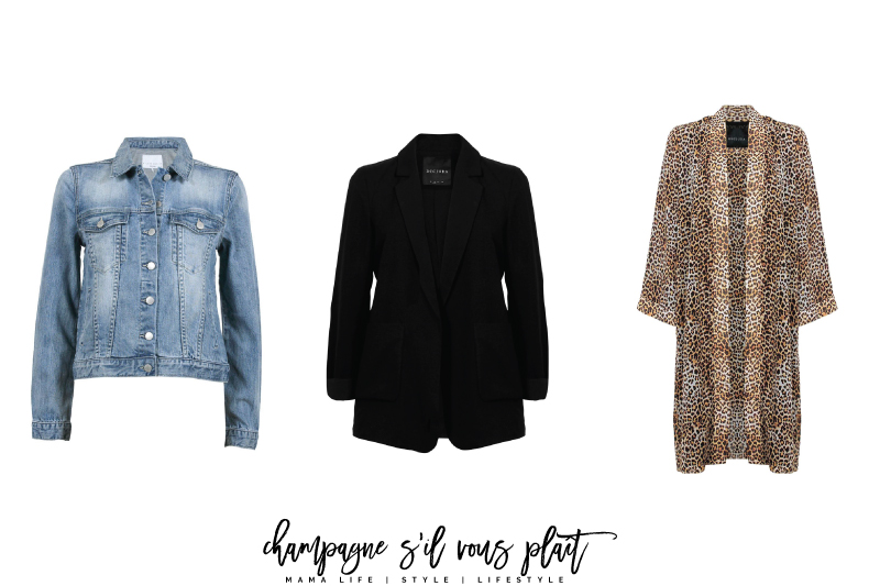 Wardrobe-Capsule-Basics-7