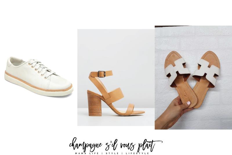 Wardrobe-Capsule-Basics-8