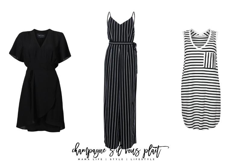Wardrobe-Capsule-Basics-9