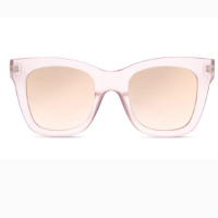 Arcadia-Collective-After-Hours-Sunglasses