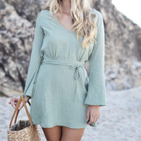 Arcadia-Collective-Gypsy-Dress