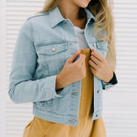 Betty-Lane-Emmy-Jacket
