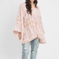 Kennedys-Dream-Kimono-Top