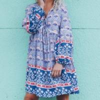 She-Street-Babydoll-Dress