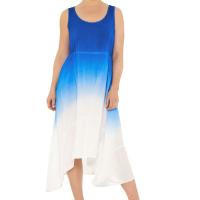 Suzanne-Grae-Sky-Dip-Dye-Dress