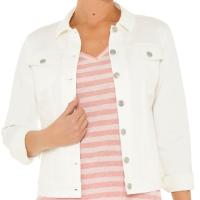 Suzanne-Grae-White-Denim-Jacket
