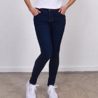 TSID-Colby-Jeans