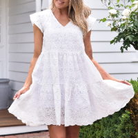 TSID-Elinore-Dress
