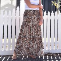 TSID-Nina-Skirt