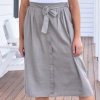 TSID-Veronica-Skirt