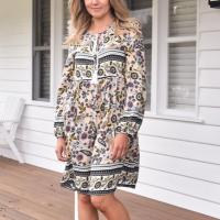 TSID-Woodstock-Dress