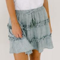 Betty-Lane-Koa-Skirt